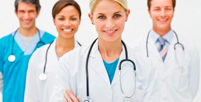 Estetik Operasyonlarda Doktor Seçimi