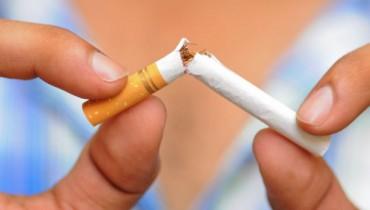 Burun Estetiği Öncesi Sigara Kullanımı