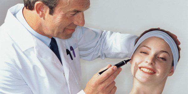 Burun Estetiğinde Estetik Cerrah Seçimi Nasıl Olmalıdır?