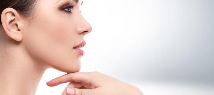 Estetik Burun Ameliyatı Öncesi Bilinmesi Gerekenler