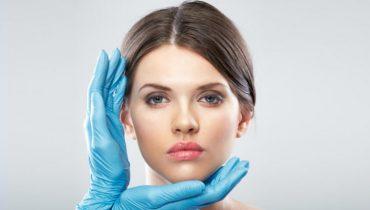 Burun estetiği ameliyatı öncesi, sonrası ve ameliyat teknikleri