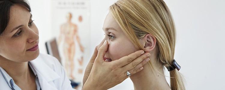Burun Estetiği Ameliyatı Öncesi Dikkat Edilmesi Gerekenler