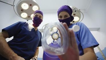 Burun Estetiği Ameliyatında Verilecek Anestezi Türü Hangisidir?