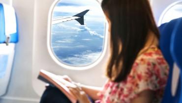 Burun Estetiği Sonrası Uçak Yolculuğu Yapılabilir mi?