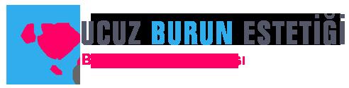 Ucuz Burun Estetiği istanbul – Burun Estetiği Fiyatlari